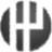 winswitch applet icon